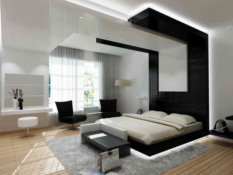 21 Độc quyền bán tòa A dự án CT36 Dream Home Định Công