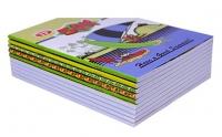 6 Chuyên cung cấp tập học sinh 100 trang 4oli -  5oli