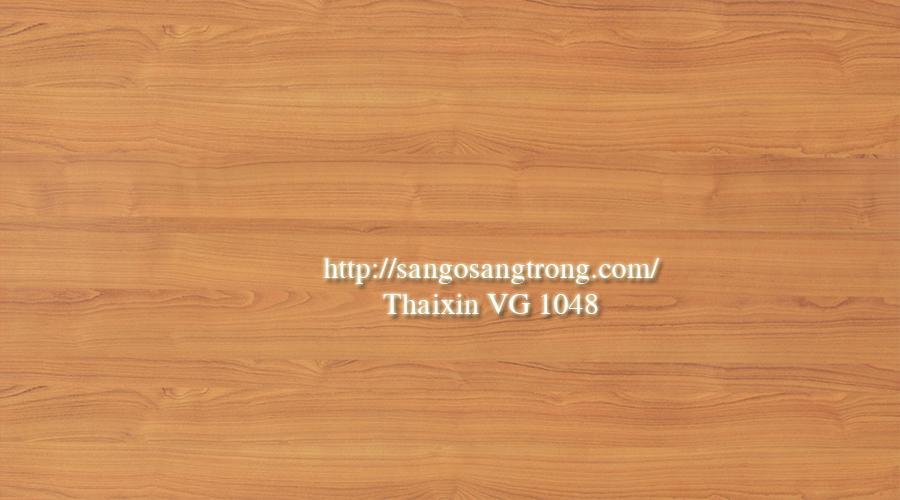 9 Đại Lý Sàn Gỗ Kosmos Morser Thaixin Quận 12