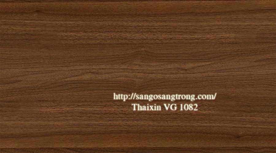16 Sàn Gỗ Công Nghiệp Giá Đại Lý Đúc ThaiLan MaLaysia