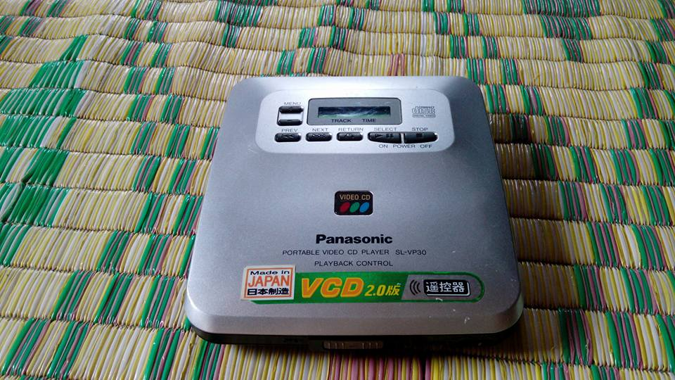 12 Phone CD, Phone Cassette Panasonic, Sony Nhật xịn chuyên nghe nhạc, học ngoại ngữ