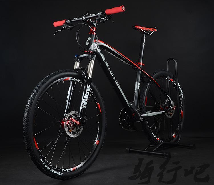 6 Bán Xe đạp  thể thao Vành đúc ITALY giá 5tr800k