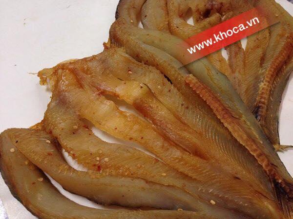 3 Bán sỉ lẻ KHÔ CÁ LÓC, Khô cá lóc Biển Hồ, Khô cá lóc tại Hà Nội