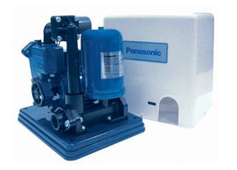5 Máy bơm nước Panasonic  chính hãng