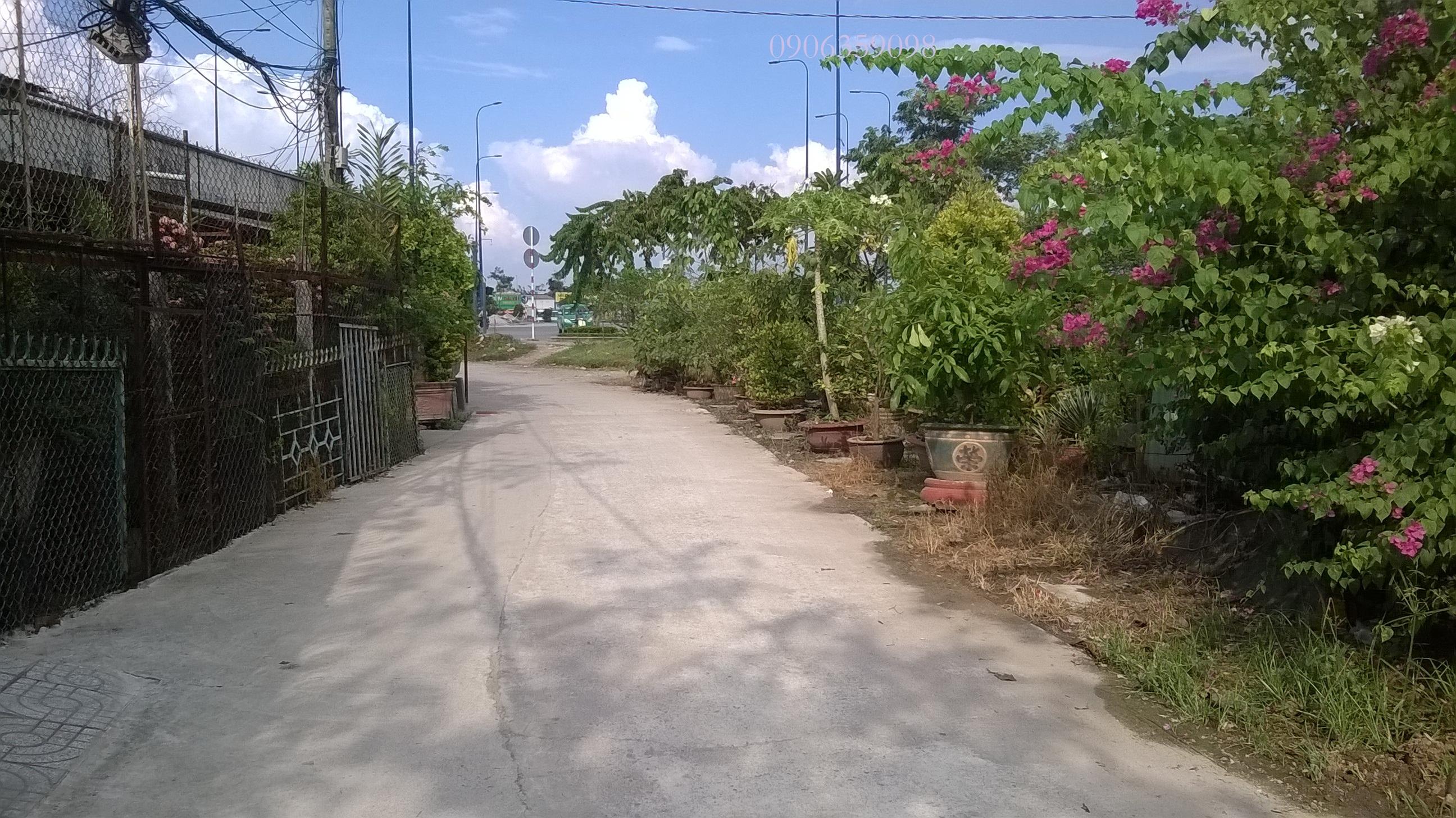 2 Cho thuê nhà đẹp số 239 Lương Định Của, 5 triệu