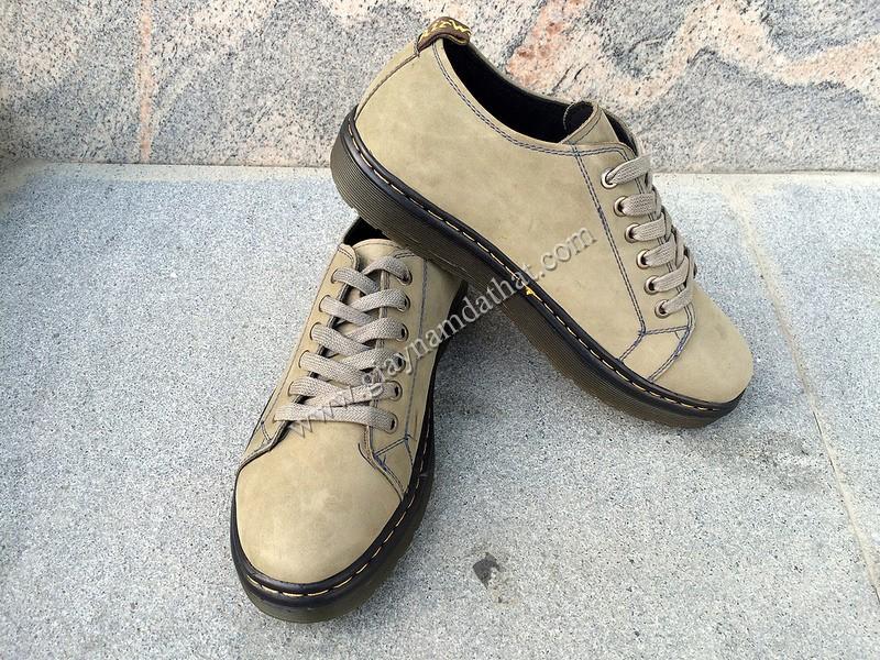 5 Giày Lười, Giày Công sở mẫu mới nhất 2016, da thật 100 giá cự hấp dẫn