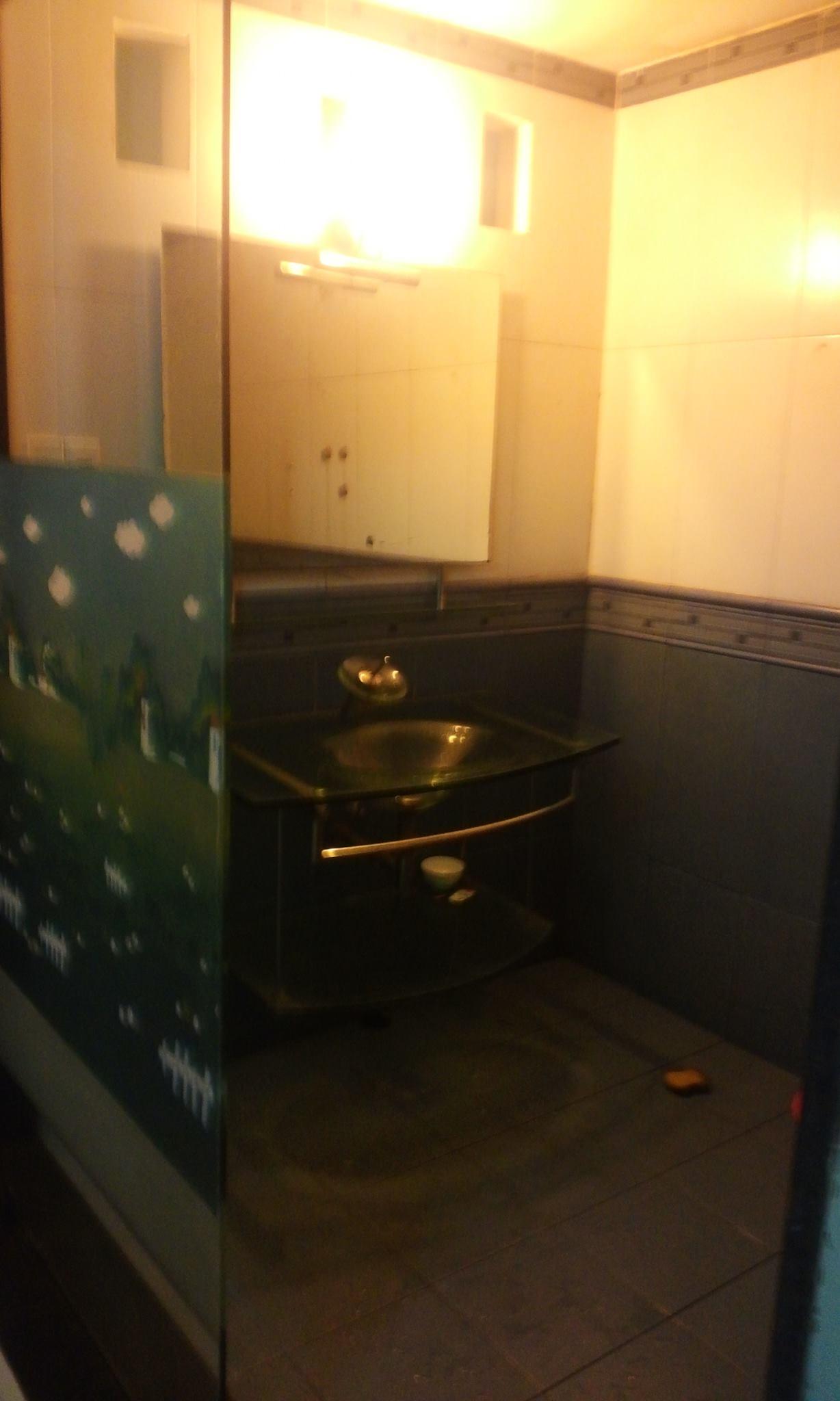 8 Phòng trọ giá rẻ quận Bình Tân, đầy đủ tiện nghi, giá 900K - 1,4 triệu/tháng