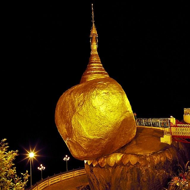 6 Landtour Myanmar giá rẻ.