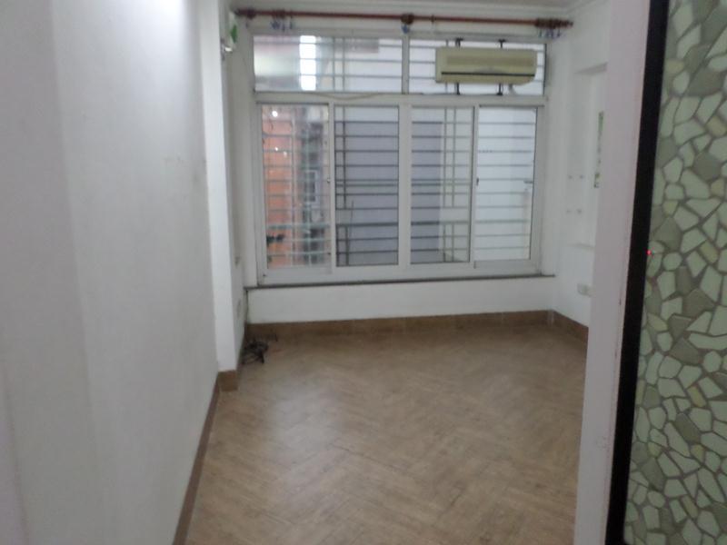 8 Cho thuê nhà riêng phố đặng thái thân - phạm ngũ lão 40m2 x 4 tầng giá 11,5tr