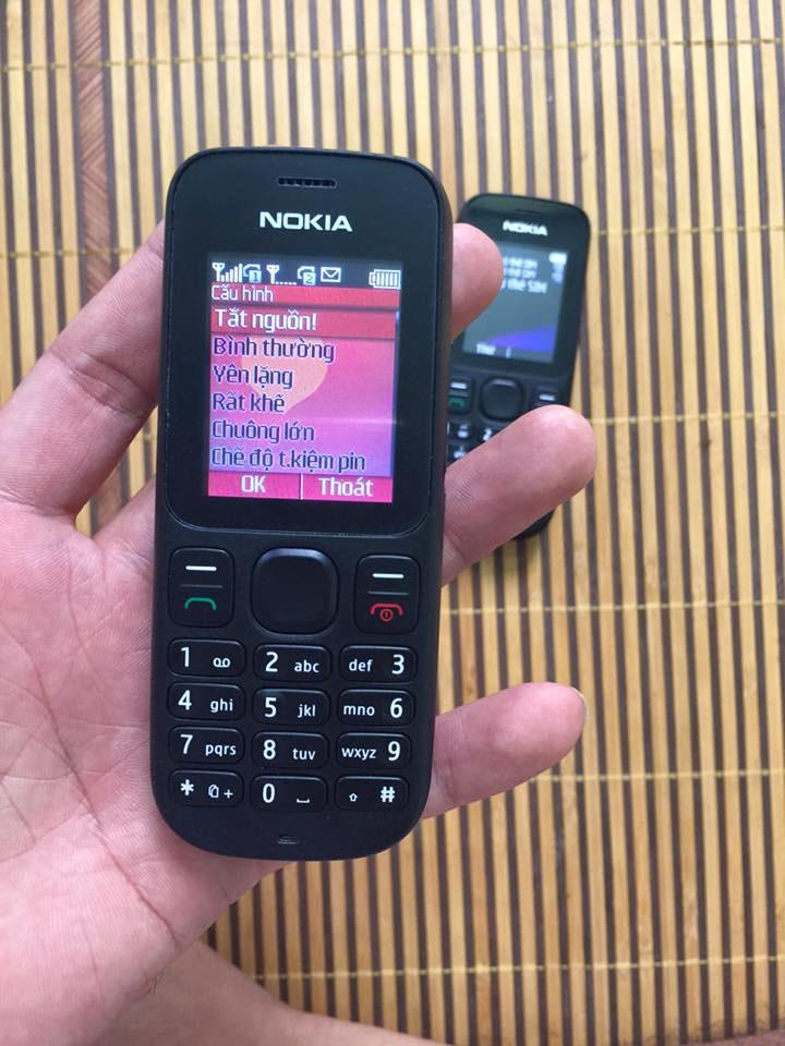 1 Nokia 200 215 220 225 230 6300 2700c 107 108 7500 X2-00 C3-00 X2-02 101 112 C2-01 X1-01 X2-01