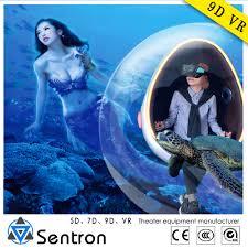 9 Chuyên lắp đặt phòng chiếu phim 6D 7D 9DVR thực tế ảo giá cạnh tranh nhất thị trường