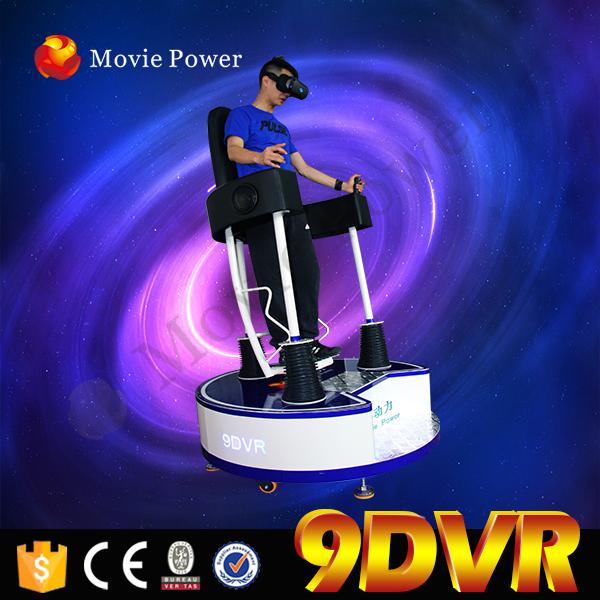 11 Chuyên lắp đặt phòng chiếu phim 6D 7D 9DVR thực tế ảo giá cạnh tranh nhất thị trường