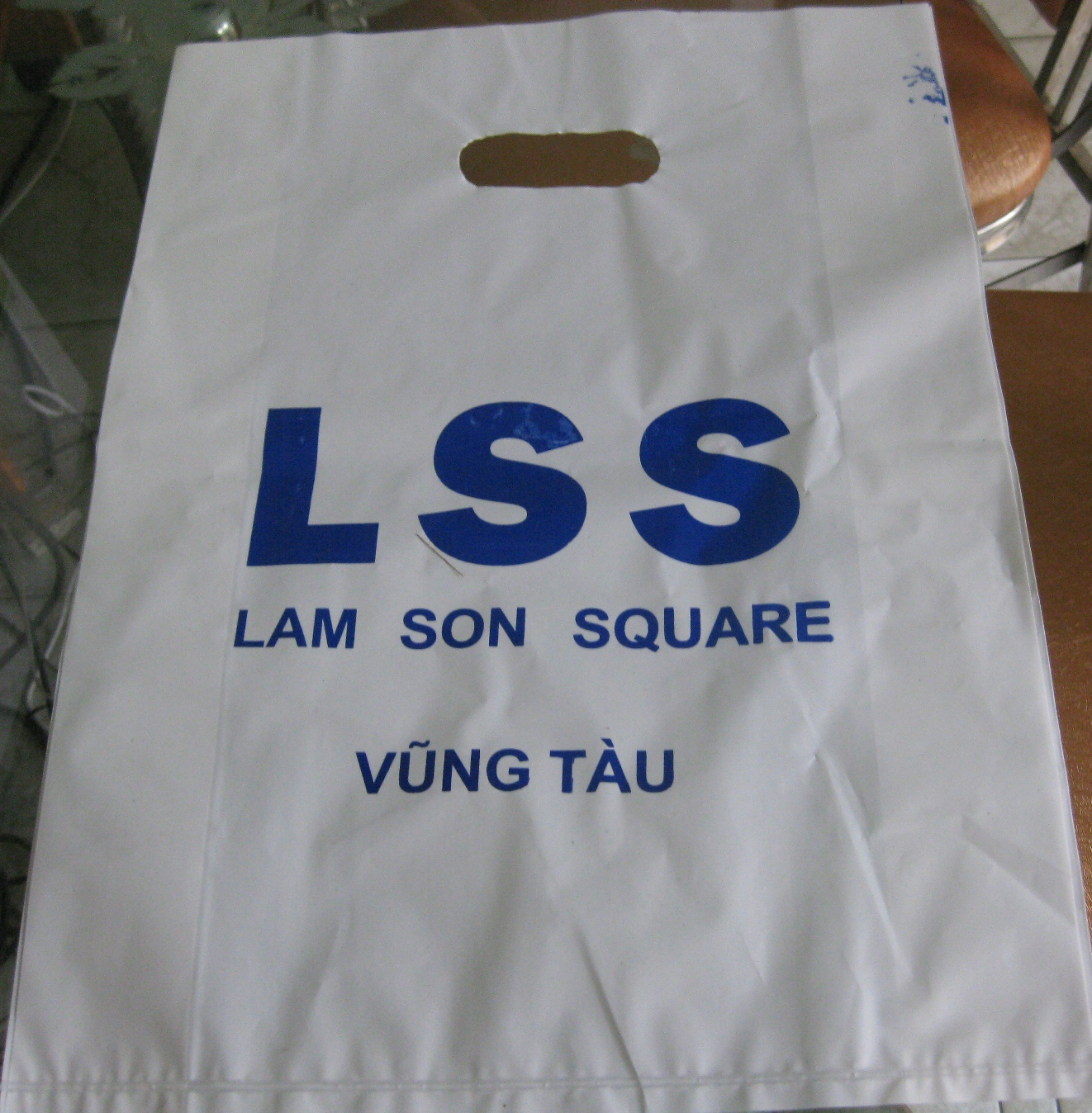 2 In tem decal gia re,in tem decal tphcm,in decal giấy In tem decal chuyên nghiệp   in tem bao hanh, i