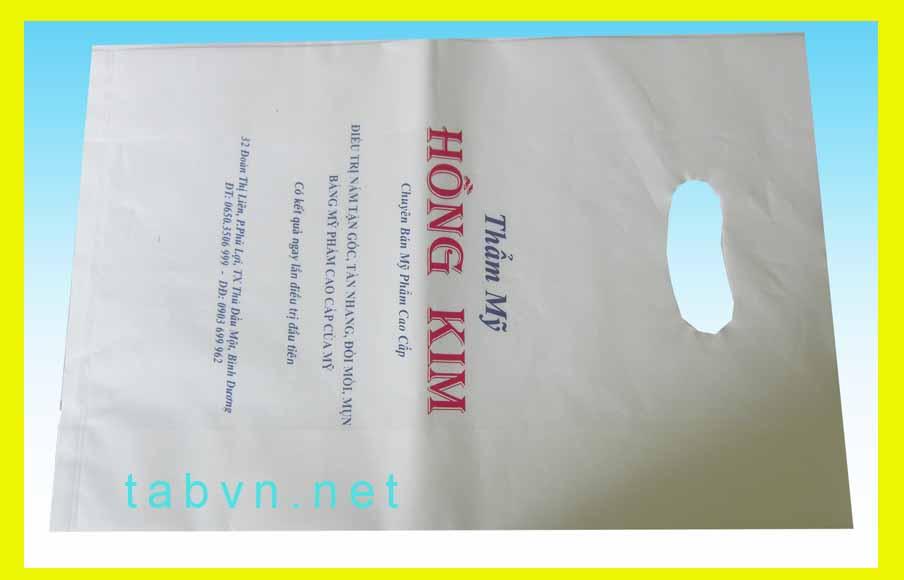 1 Chuyên in hôp giấy, hộp carton, túi giấy, túi shop, in catalo, in brochure, in tờ rơi, in tem nón