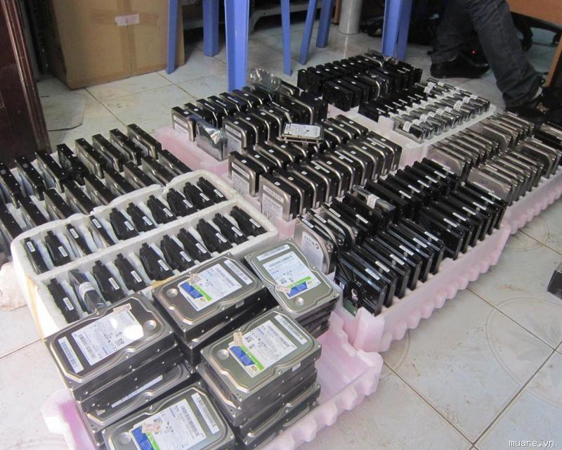 Linh kiện máy tính Hải Phòng. Main 945-H110. CPU E,G. Ram 2-16gb. ssd. Vga. Màn 24-27in