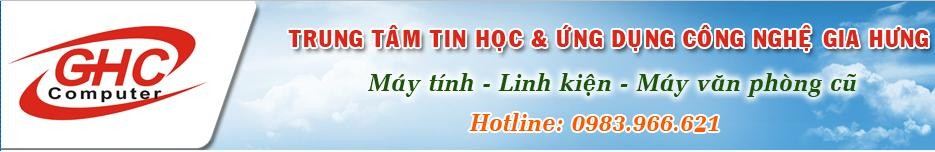 """4 <a style=""""color:inherit !important;font-size:inherit !important;"""" href=""""http://rongbay.com/O-cung-Ram-Linh-kien-May-tinh-va-Laptop-c1-t197.html"""" title=""""Ram"""">Ram</a> DR3 4G bus 1333/1600,mới 99.Giá 450k"""