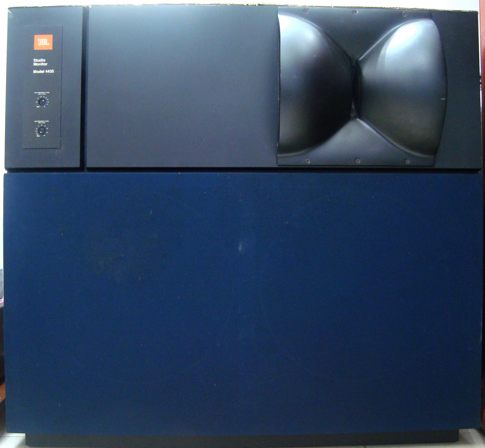 1 Giao lưu, mua bán CD Player, Amply, Loa nổi tiếng thế giới