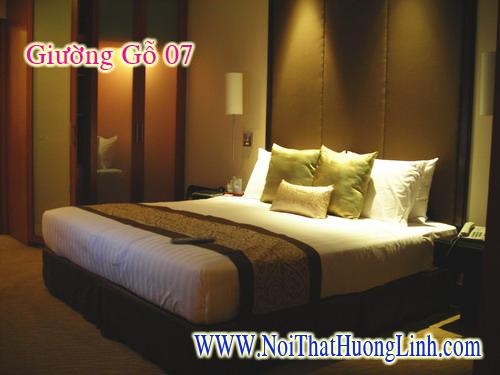 7 Giường ngủ gỗ tự nhiên giá rẻ, giường ngủ gỗ giá 6triệu, làm hàng nhanh, giao tận nơi