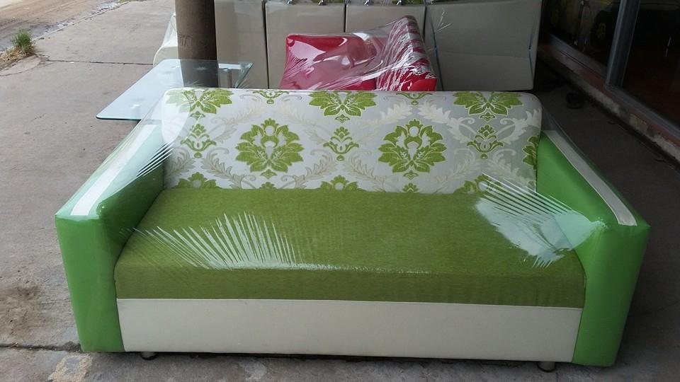 4 Bộ sofa gồm 4 món giá 3.500k