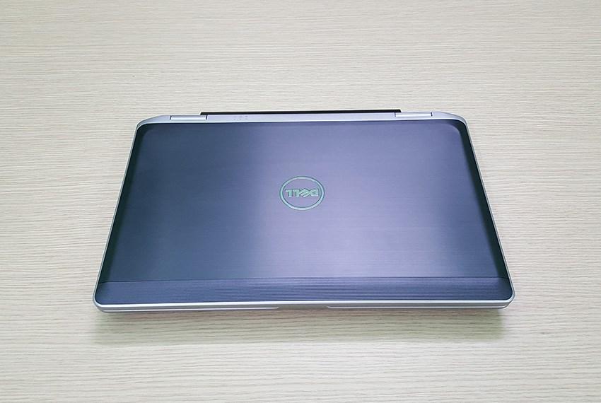 2 Dell Latitude E6430 - Laptop doanh nhân, nhập từ Mỹ, rẻ, bền, như mới