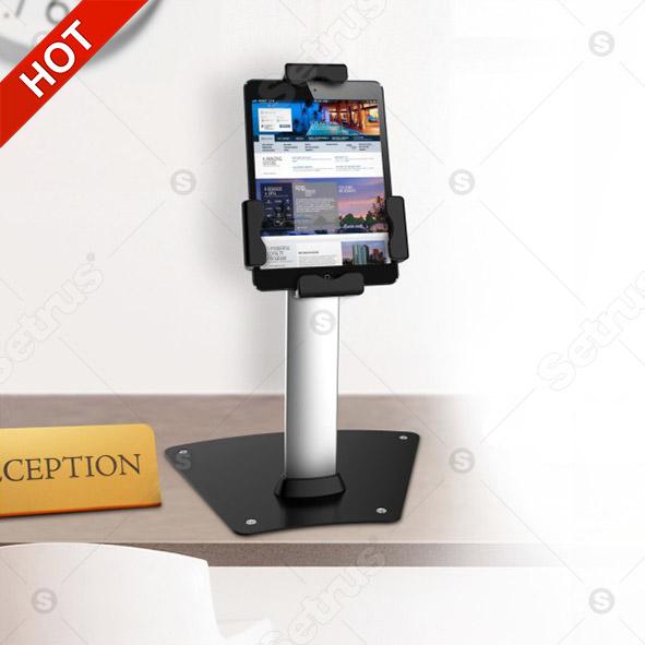 8 Giá đỡ máy tính bảng, ipad, thiết bị chống trộm điện thoại
