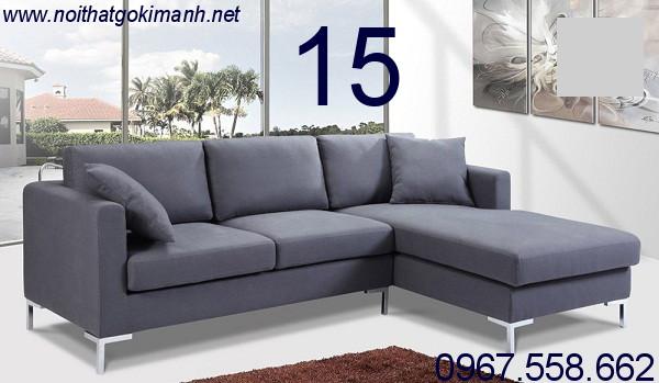 12 Sofa hiện đại - sofa hiện đại giá rẻ tại Q1, Q2, Q3, Q5, Q6, Q7, Q9, Bình Thạnh, Tân Bình