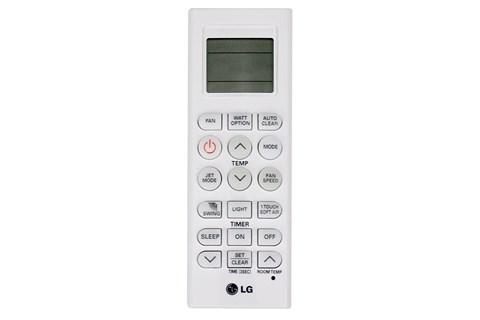 10 Bán Remote Máy Lạnh Tại Tp HCM