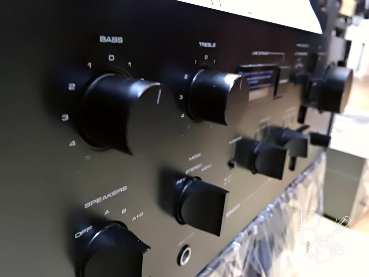 4 Âm ly khủng pioneer A150D 350W đẹp xuất sắc