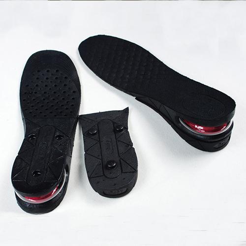 4 Lót giày tăng chiều cao 2 - 8cm