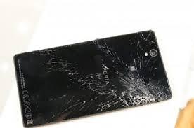 1 Chuyên thu mua main xác điện thoại tại hải phòng