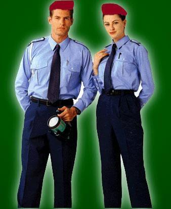 Quần áo công nhân, áo thun áo lớp, đồng phục văn phòng, giá cực sốc bởi là giá gốc     vip vip