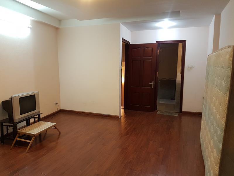 8 Cho thuê nhà riêng phố Minh Khai 35m2x5 tầng mới đẹp