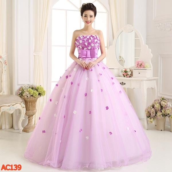 6 Áo cưới , Bán Áo Cưới , Váy cưới đẹp , Cung cấp Áo Cưới , Tư vấn chọn áo cưới , May áo cưới
