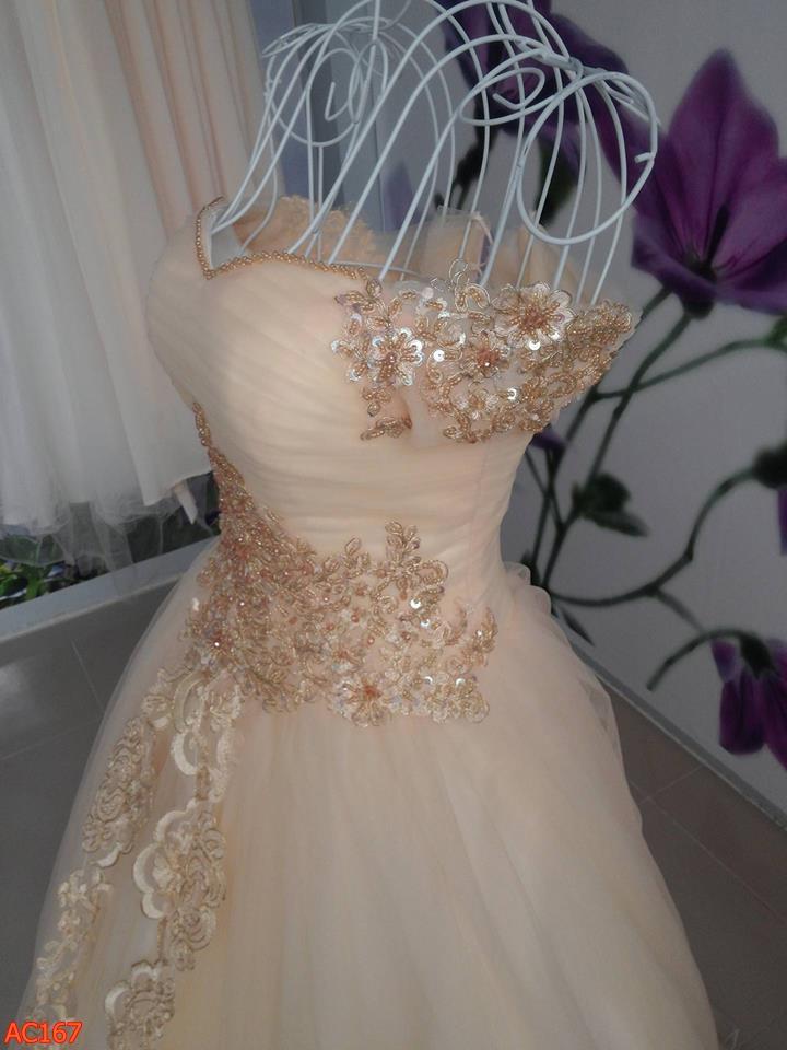 14 Áo cưới , Bán Áo Cưới , Váy cưới đẹp , Cung cấp Áo Cưới , Tư vấn chọn áo cưới , May áo cưới