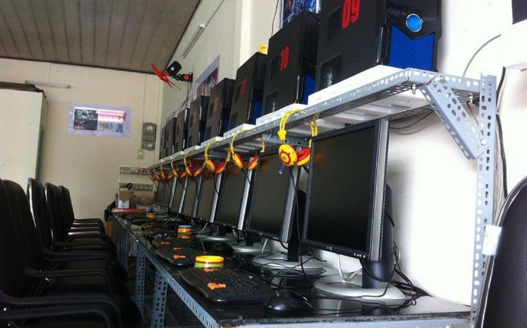 1 MUA THANH LÝ DÀN NET cũ giá cao tại Nam Định, mọi cấu hình từ thấp đến cao, mua máy tính cũ giá cao