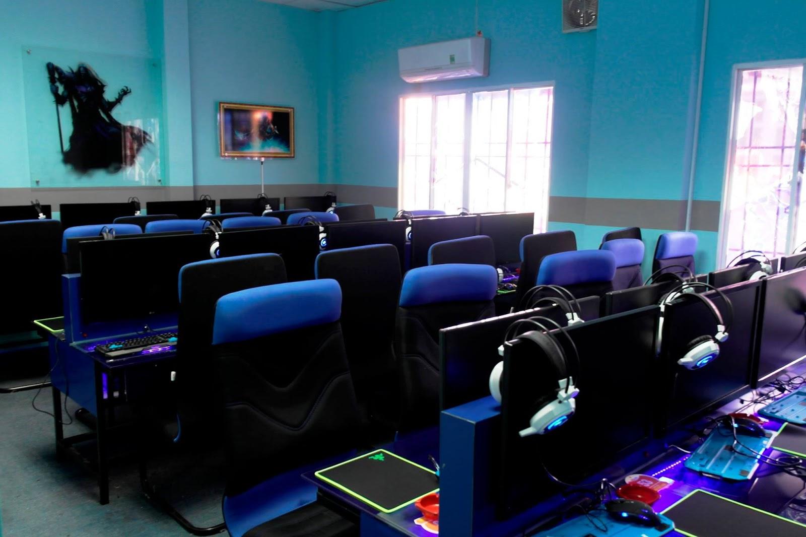 3 MUA THANH LÝ DÀN NET cũ giá cao tại Nam Định, mọi cấu hình từ thấp đến cao, mua máy tính cũ giá cao