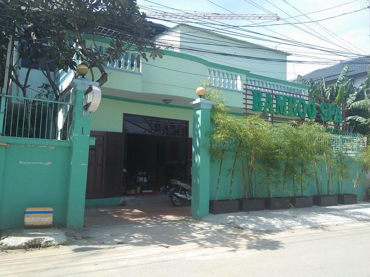 Phòng đẹp, an ninh, sau tòa nhà Vinhomes, đối diện BigC, Phường Thảo Điền, Q.2, giá 3.7 triệu/tháng