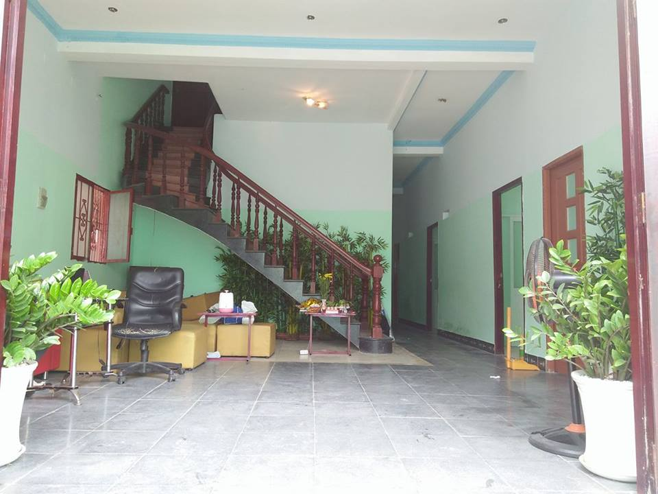 2 Phòng đẹp, an ninh, sau tòa nhà Vinhome, đối diện BigC, Phường Thảo Điền, Q.2, giá 3.5 triệu/tháng