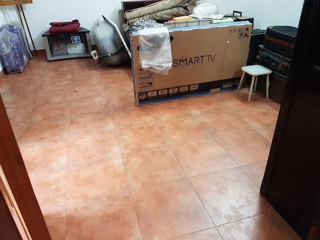 10 Cho thuê nhà riêng phố Trần Hưng Đạo - Hàng Bài 62m2x5T full đồ