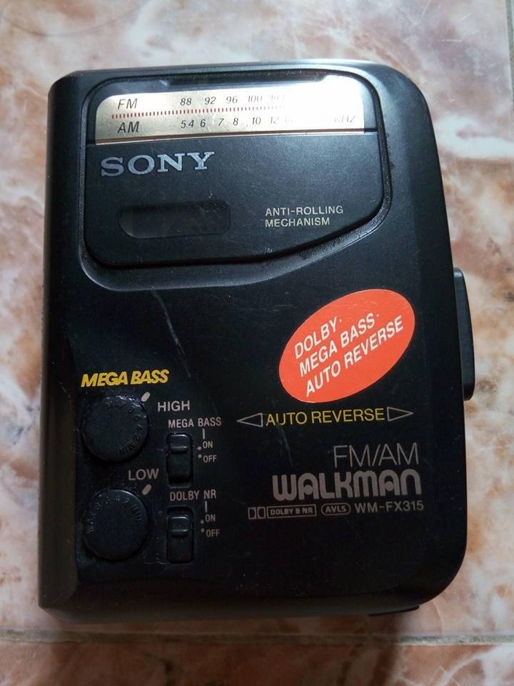 13 Phone CD, Phone Cassette Panasonic, Sony Nhật xịn chuyên nghe nhạc, học ngoại ngữ