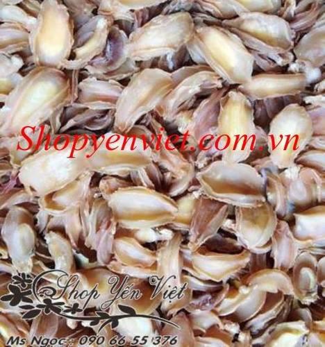 4 Vi Cá Mập- Bào Ngư- Yến Sào  Shop Yến Việt