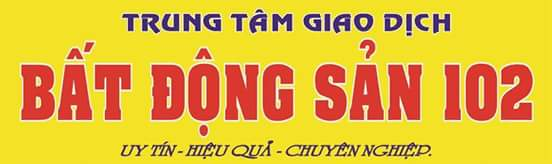 Cần bán lô đất biệt thự Trường An, mặt đường Hoàng Quốc Việt, khu ĐTM phía Tây