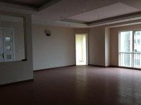 4 Bán căn hộ chung cư tại Khu đô thị mới Resco