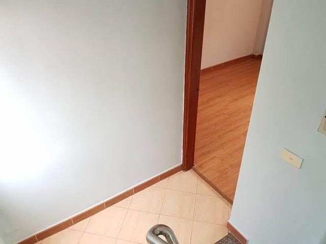 8 Cho thuê nhà riêng mới đẹp phố Lò Đúc - Phan Chu Trinh