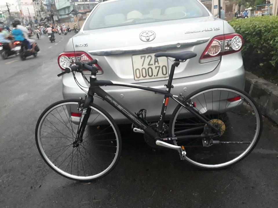 14 Chuyên cung cấp Xe Đạp Đua,Mtb,Touring...nhập khẩu Châu Âu,xe đạp Nhật