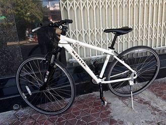 16 Chuyên cung cấp Xe Đạp Đua,Mtb,Touring...nhập khẩu Châu Âu,xe đạp Nhật