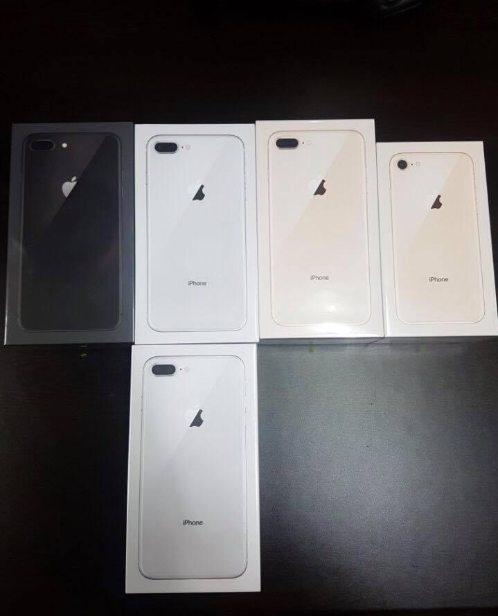 4 Bán iphone Xs max 2sim , iphone 8 plus , ip8 , 7 plus rẻ nhất Hải Phòng