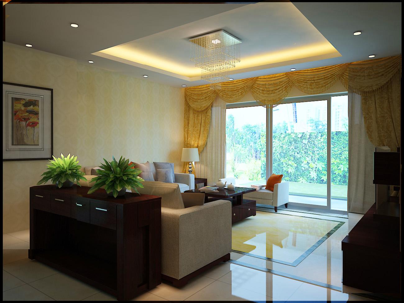 8 Thiết kế nội thất giá rẻ ở Hà Nội, Dịch Vụ Thiết kế nội thất tại Hà Nội Giá rẻ