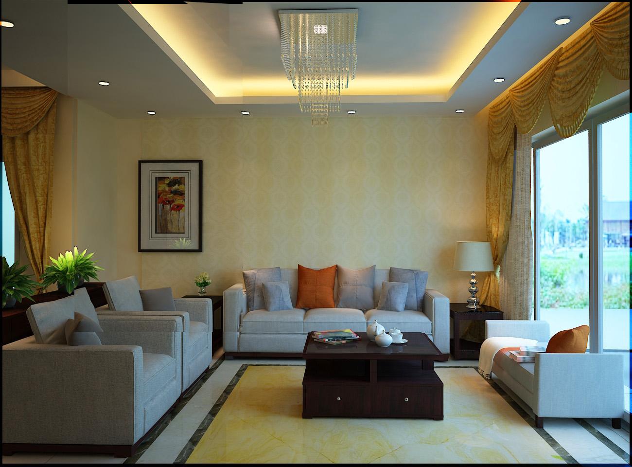 9 Thiết kế nội thất giá rẻ ở Hà Nội, Dịch Vụ Thiết kế nội thất tại Hà Nội Giá rẻ