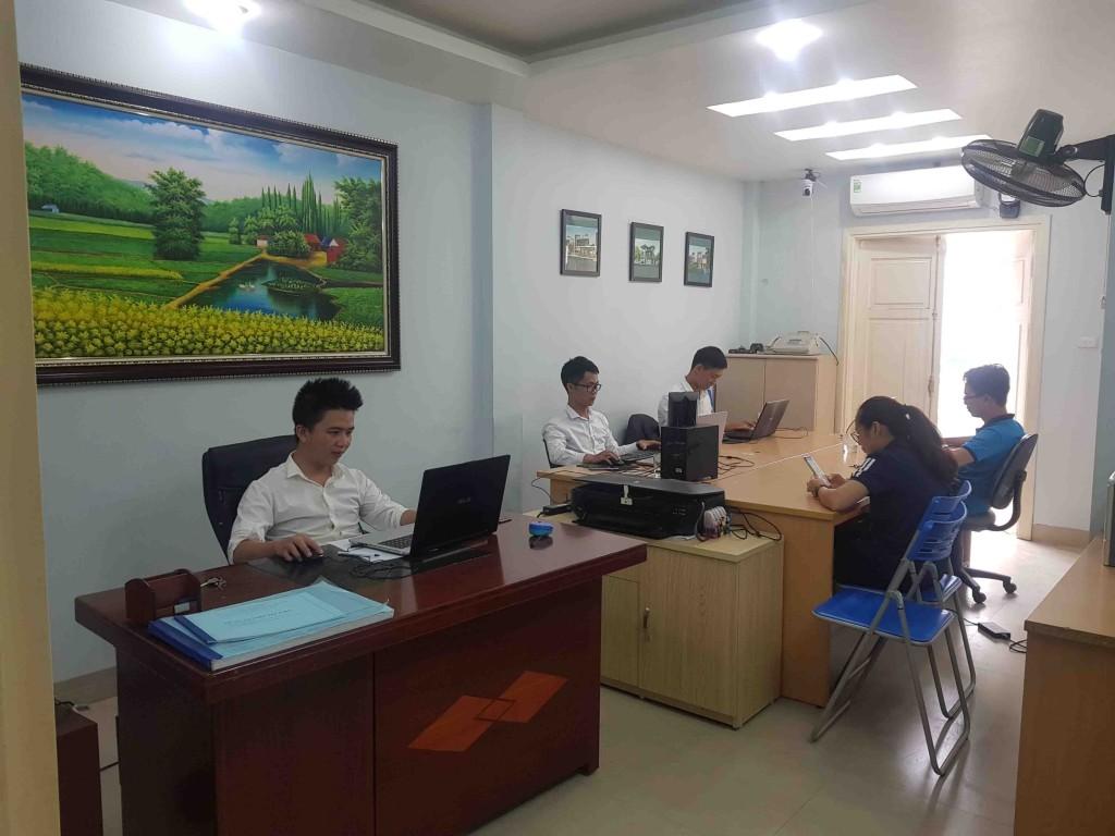 14 Thiết Kế Nhà Tại Bắc Ninh, Dịch Vụ Thiết Kế Nhà Đẹp ở Bắc Ninh